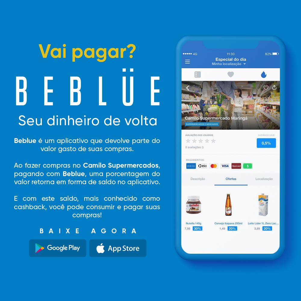 beblues-site