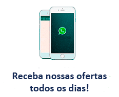 whatsapp3