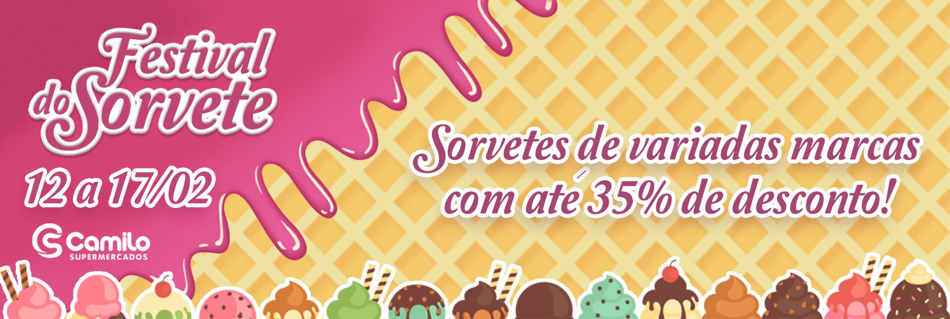 Banner-Site-sorvete