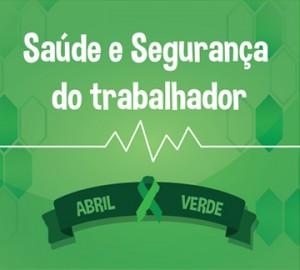 banner_site_abril_verde